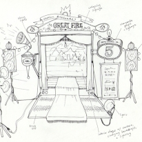 1-stage-sketch