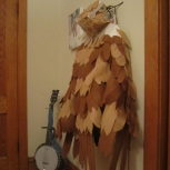 hawk-hang