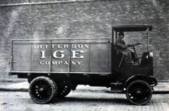 Jefferson-Ice-Truck-c1921-6