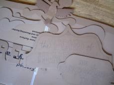sign-cardboard
